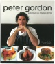 Peter Gordon - world