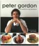 Peter Gordon - world