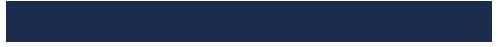 Peter Gordon Logo